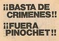 ¡¡Fuera Pinochet!!.jpg