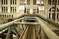 ® S.D. MADRID INTERCAMBIADOR DE PRINCIPE PIO - panoramio (70).jpg