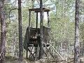 Älgtorn på Skitåsen.jpg