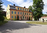 Åkers, juli 2017b.jpg