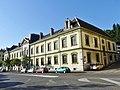 École Caffe de Chambéry au matin (juin 2017).jpg