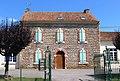 École de Bonnefont (Hautes-Pyrénées) 1.jpg
