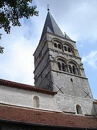 Église Coussey.jpg