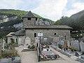Église Notre-Dame Vignes Côtes Sassenage 2.jpg