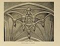 Église Notre-Dame de Verneuil - son histoire, sa monographie (1894) (14583456407).jpg