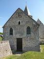 Église Saint-Fuscien à Frocourt 04.JPG