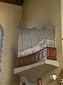 Église Saint-Michel de Berlaimont orgue 2.JPG