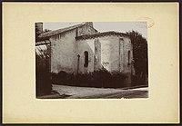 Église Saint-Pierre de Bruges - J-A Brutails - Université Bordeaux Montaigne - 0938.jpg