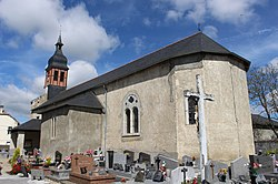 Église Saint-Séréné de Bernac-Debat (Hautes-Pyrénées) 1.jpg