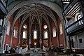 Église Saint Vincent d'Urrugne 10.jpg