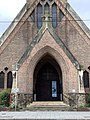 Église St Yves Quatres Routes Courneuve 2.jpg