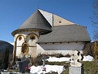 Église de Jézeau (2).jpg