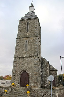 Église de Pointel 2.jpg