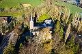 Église de Saint-Germain-de-Livet, aerial view -0212.jpg
