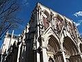 Église de la Rédemption - Vue nord-ouest.jpg
