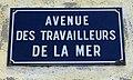 Étaples - avenue des Travailleurs-de-la-Mer.jpg