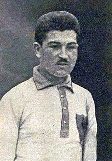 Étienne Piquiral French rugby union player