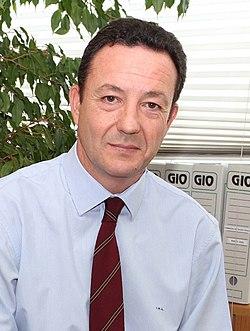 Íñigo Henríquez de Luna, portavoz del Grupo Popular en la Asamblea de Madrid (6192390738) (cropped).jpg