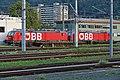 ÖBB 1293 009+003 (BT0B1310).jpg