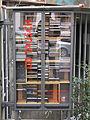 Öffentliches CD-Regal in Freiburg in der Belfortstraße.jpg