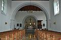 Østermarie Kirche, Bornholm (2012-07-11), by Klugschnacker in Wikipedia (16).JPG