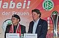 Übergabe DFB-Pokal an Botschafter Toni Schumacher und Janus Fröhlich-6561.jpg