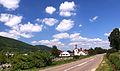 Čabiny Panorama.jpg
