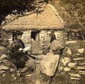 İrlanda-1902.jpg