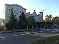 Łobez, Willla dwurodzinna-3.jpg