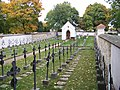 Řepy, hřbitov boromejek (02).jpg