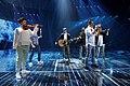 Željko Joksimović 2012 Eurovision.jpg