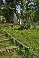 Židovský hřbitov, Boskovice, okres Blansko (14).jpg
