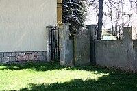 Židovský hřbitov, Nový Jičín 07.jpg