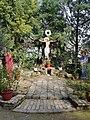 Όρος Πάικο - Ιερά Μονή Παναγίας Παραμυθίας και Αγίου Γεωργίου 12.jpg