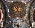 Ναός Αγίου Σπυρίδωνα, Ναύπλιο 7950.jpg