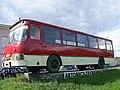 Автобусу-труженику (Вышний Волочек).jpg