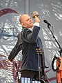 Алексей Кортнев на концерте в Донецке 6 июня 2010 года 069.JPG