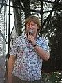 Андрей Рожков на концерте в Донецке 6 июня 2010 года 003.JPG