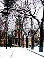 Ансамбль Успенської церкви-2.jpg