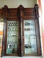 Аптека Писаревского, элемент интерьера, Иркутск.jpg