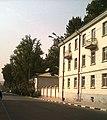 Биноҳои Душанбе 01.jpg