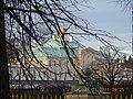 Большой Меньшиковский дворец в Ораниенбауме 2.jpg
