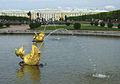 Большой дворец 2005 07.jpg