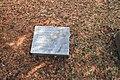 Братська могила воїнів Радянської Армії Григорівка IMG 0820.jpg