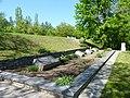 Братська могила воїнів м.Чигирин.jpg