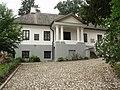 Будинок-музей Ю.Словацького.JPG