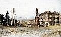 Будинок з левами 2д4 (1905).jpg