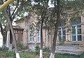 Будівля земської лікарні (Судак).JPG