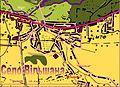 Вулиці (куточки) села.jpg