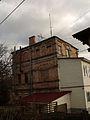 Вул. Червоних партизанів, 20 DSCF1783.JPG